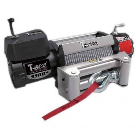 TMAX Treuil X POWER SERIES 9500 (4305kg)