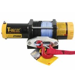 TMAX Treuil ATW PRO SERIES 2500S (1135kg)