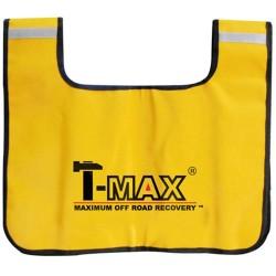 Damper T-Max