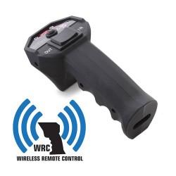 Télécommande radio XRC