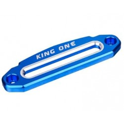 Treuil Kingone Premium Bull 9.5i SR 4,3tonnes