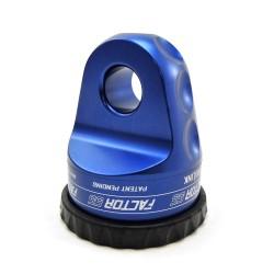 Prolink Factor 55 Bleu 7,2 tonnes