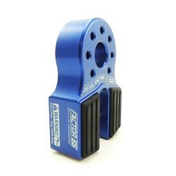 FlatLink Factor 55 7,2 tonnes coloris Bleu