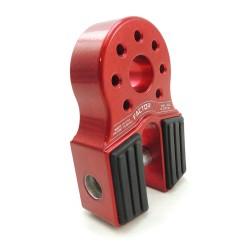 FlatLink Factor 55 7,2 tonnes coloris Rouge