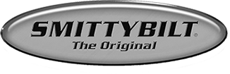 Smitty Bilt